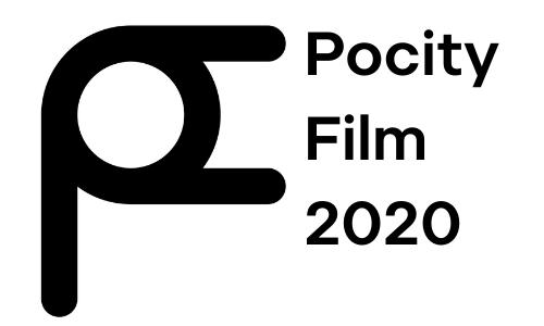 POcity Presov